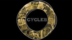 'Cycles' Hopes To Get Teens Talking About