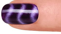 DIY Nail Art To Try This