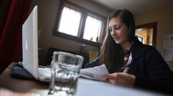 Will Tuition Hikes Widen Canada's Wage