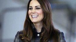 Kate Middleton's Best Coats For