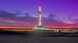 NAFTA Hazard? Canada Sued Over Quebec Fracking