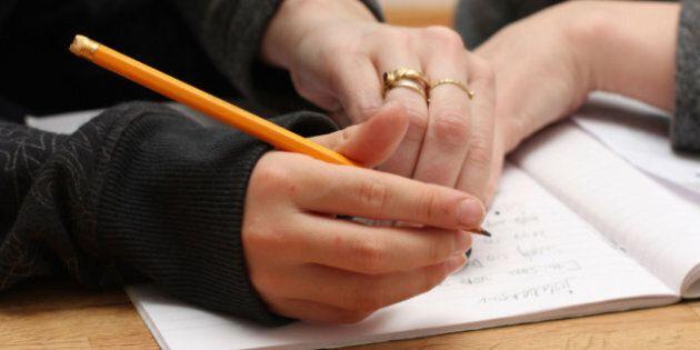 British Columbia Teachers' Strike: Teacher, Student, Parent Survey B.C. Labour
