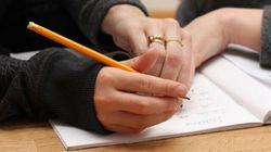 Do Your Homework On B.C. Teachers'