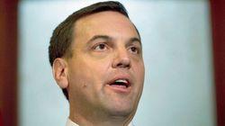 Ontario PCs Won't Vote For Wage