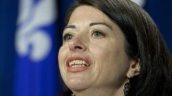 Quebec Minister Calls For