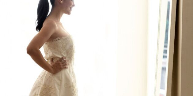 Wedding Day Beauty: Tips to Look Your