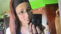 Rehtaeh Parsons' Father Says She Wanted To Go To