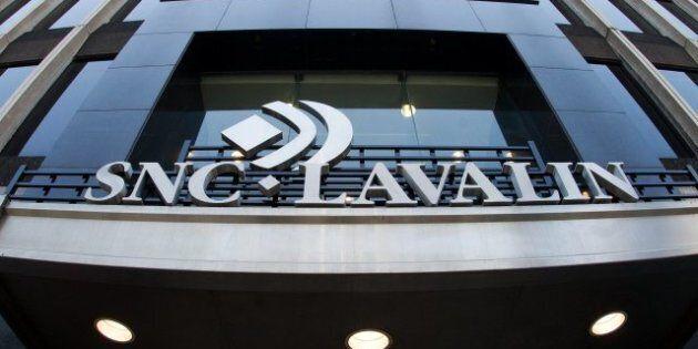 SNC-Lavalin Bribery? Report Says Engineering Giant Spent $22 Million To Land Billion-Dollar