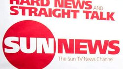 Sun News Host Loses Battle Over 'F*ck Your Mother'