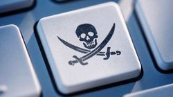 Digital Piracy Not Killing Media Biz: