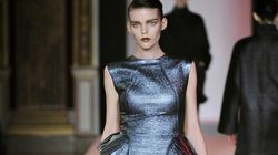 Fashion Show Cancelled In Paris After Collection Is