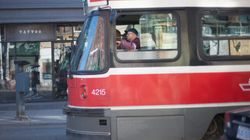 Ford Defied: Toronto Council's Transit