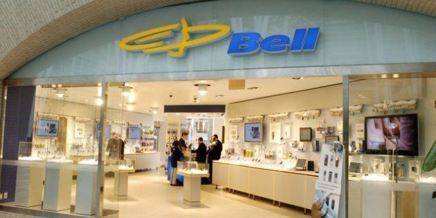 Bell Mobility Class Action Lawsuit Gets Court's