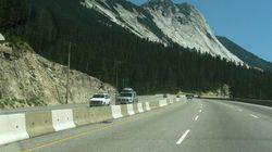 Do B.C. Highways Need More