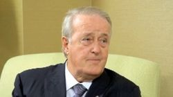 WATCH: Mulroney's Not