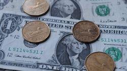 Sick Of Canada-U.S. Price Gap? Blame Multinational