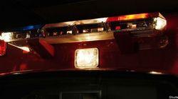 SIU Probes Etobicoke Police
