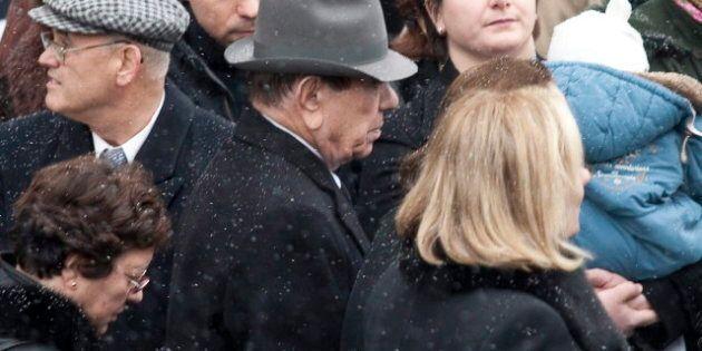 Quebec Corruption Inquiry: Vito Rizzuto, Mafia Boss, Had Far-Reaching