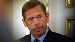 Havel's 'Hope' Was Never a Dirty