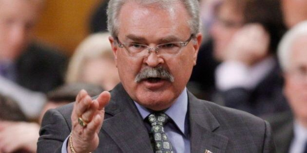 CFIA Budget Cuts: Gerry Ritz Not Telling Truth About Cuts To Food Inspectors, Union