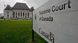 Will Canada Get A National Securities