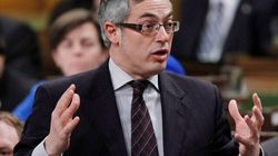 Clement: Public Consultations On Chinese Oil Sands Deal