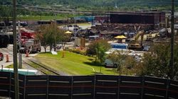 Last Lac-Mégantic Victims May Be ID'd By Special DNA