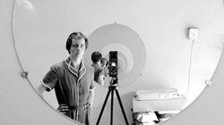 VIFF 2013: 'Finding Vivian Maier'