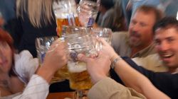 Thirsty for Oktoberfest? The Top 24 Brewpubs in
