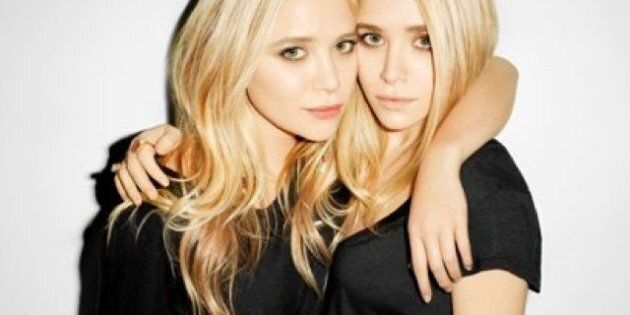 BeachMint: What Mary-Kate And Ashley Are Bringing To
