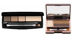 High vs. Low: Is An Expensive Eyebrow Palette Worth