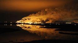 Tories Target Anti-Oil Sands