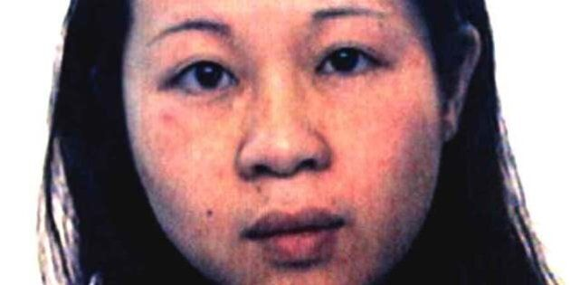 Lily Choy Sentence Appeal: Alberta Court Increases Penalty For Woman Who Killed Foster