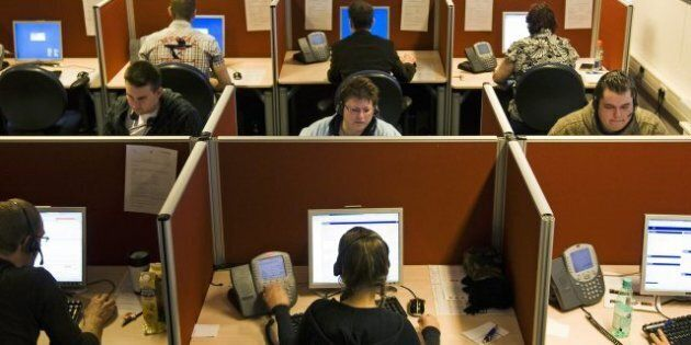 Canada Do-Not-Call List: CRTC Fines India-Based Telemarketers Selling Anti-Virus