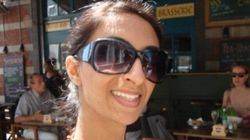 Women Of 2012: Interview With 32-Year-Old Chandeep K.