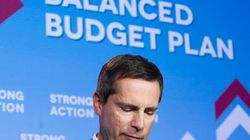 McGuinty Threatens New