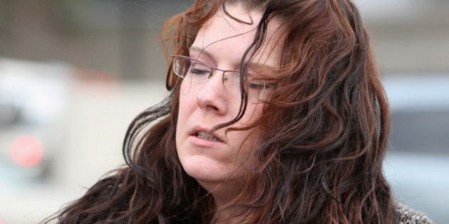Michael Rafferty Trial: Tori Stafford's Mom, Tara McDonald, Bought Drugs At Home Of Child's