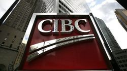 CIBC Sees Jump In