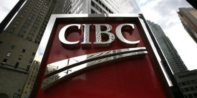 CIBC Q1 Earnings: Bank Boosts Profits By 9 Per