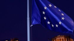 Why Europe Is Falling