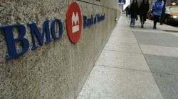 Mortgage Wars Loom As BMO, TD Slash