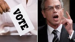 Voters With Bogus Addresses Cast Ballots In Close Toronto