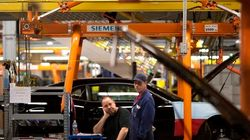 Canada's Car Factories Are Back, Minus The