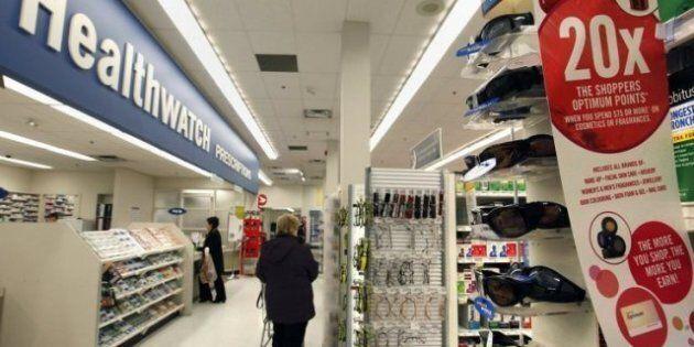 Canada-U.S. Price Gap: Higher Canadian Dollar Hasn't Helped Consumers, Data