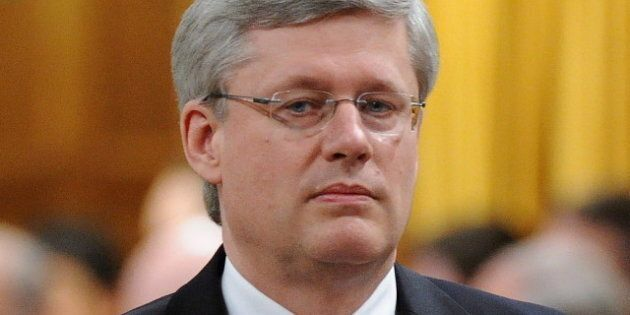 Canadian Special Forces Soldiers: Afghanistan Mission May Continue For Crack Troops Beyond 2014, Harper