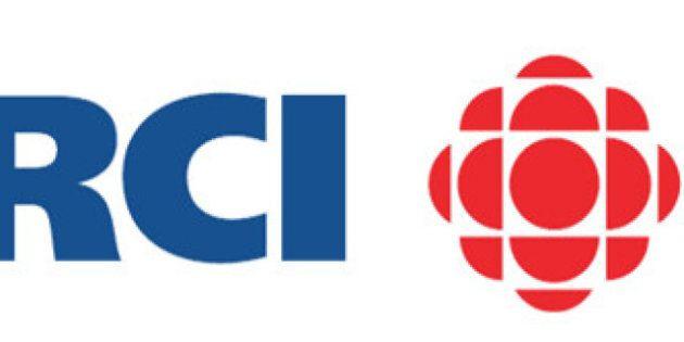 Radio Canada International: Cabinet Cuts Protection For CBC's Shortwave Radio