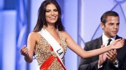 Contest Organizers: Miss Dominican Republic Will Lose Crown Because She Is Married