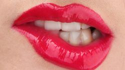 Summer 2012: Tips For Wearing Bright Lipstick This