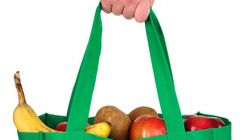 Tote-ally Gross Bacteria In Your Reusable