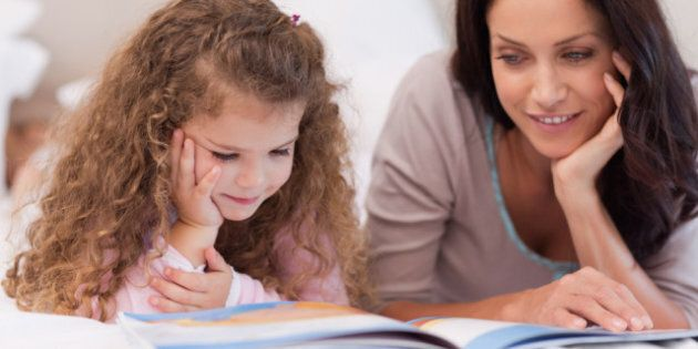 Sleep For Kids Before School: The Importance Of Getting Back To